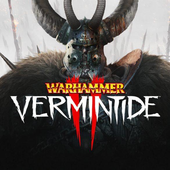 Warhammer: Vermintide 2 (EU)