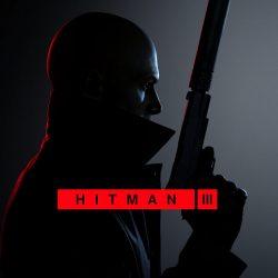 Hitman 3 (EU)