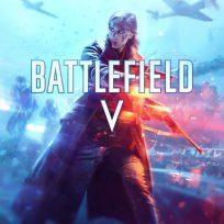 Battlefield V (EU)