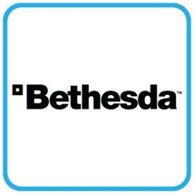 Bethesda.net