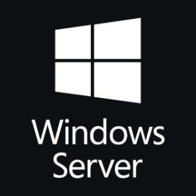 Windows Szerver